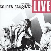 Golden Earring: Live [Remaster]