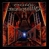 Dark Tranquillity: Gallery (Deluxe Edition)