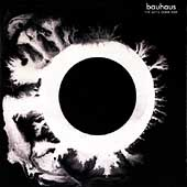 Bauhaus (UK): The Sky's Gone Out