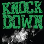 Knock Down: Knockdown *