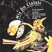 Classical Nonstop-Mix