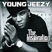 Young Jeezy: The Inspiration: Thug Motivation 102 [Clean] [Edited]