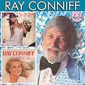 Ray Conniff: Plays the Bee Gees & Other Great Hits/I Will Survive