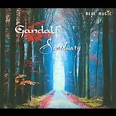 Gandalf: Sanctuary