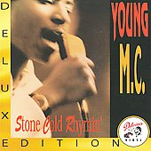 Young MC: Stone Cold Rhymin' [Deluxe Edition]