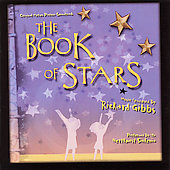 Richard Gibbs: The Book of Stars [Original Motion Picture Soundtrack]