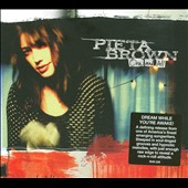 Pieta Brown: One and All [Digipak]