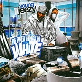 Young Jeezy: The Finer Things In White