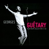 Georges Guétary: Platinum Collection *