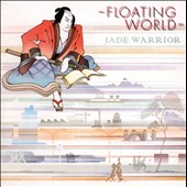 Jade Warrior: Floating World