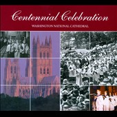 Centennial Celebration