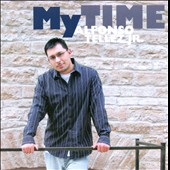 Alfonso Tellez, Jr.: My Time