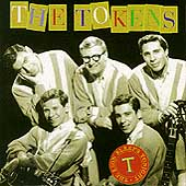 The Tokens: The Lion Sleeps Tonight [RCA]