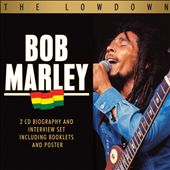 Various Artists: Bob Marley: The Lowdown