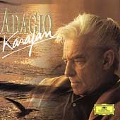 Adagio / Karajan