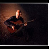 Ottmar Liebert + Luna Negra/Luna Negra/Ottmar Liebert: Dune [Digipak] *