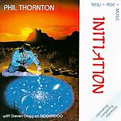 Phil Thornton: Initiation