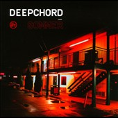 Deepchord: Sommer
