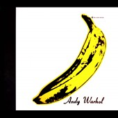 The Velvet Underground: Velvet Underground & Nico [45th Anniversary Super Deluxe Version]