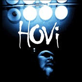 Hovi: Blue Mary Sessions