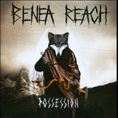 Benea Reach: Possession