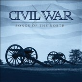 Craig Duncan: Civil War: Songs of the North