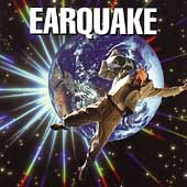 Earquake - The Loudest Classical Music of All Time