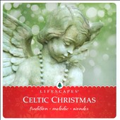 Various Artists: Celtic Christmas [Somerset 2013]