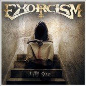 Exorcism/Exorcism: I Am God