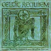 Mary McLaughlin: Celtic Requiem