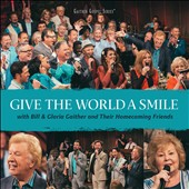 Bill & Gloria Gaither (Gospel): Gaither Homecoming, Vol. 1