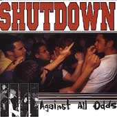 Shutdown: Against All Odds