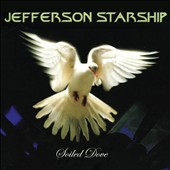 Jefferson Starship: Soiled Dove *