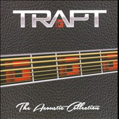 Trapt: The Acoustic Collection *