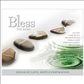 Various Artists: Bless the Road