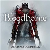Original Soundtrack: Bloodborne