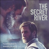 The Secret River [Original Soundtrack]