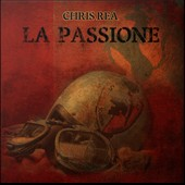 Chris Rea: La Passione