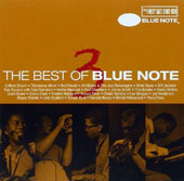 Various Artists: The  Best of Blue Note, Vol. 3
