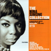 Nina Simone: The Nina Simone Collection