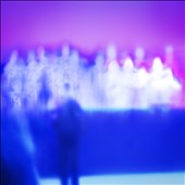 Tim Hecker: Love Streams [Slipcase]