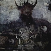 Black Crown Initiate: Selves We Cannot Forgive [Digipak]