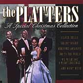 The Platters: Special Christmas Collection