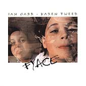 Carr & Tweed: Fyace