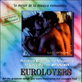 Various Artists: EuroLovers
