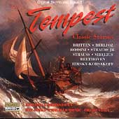Tempest - Classical Storms