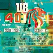 UB40: The Fathers of Reggae