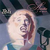 Anita O'Day: The Diva Series
