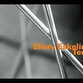 Ellery Eskelin: Ten