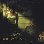 Various Artists: A Love Song for Bobby Long